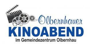 Olbernhauer Kinoabend